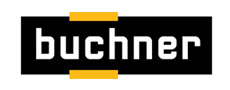 Buchner Logo
