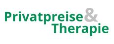 Privatpreise und Therapie