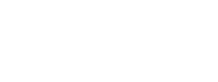 Statera Physio - Logo - Weiß